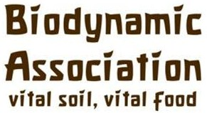 The Biodynamic Agricultural Association