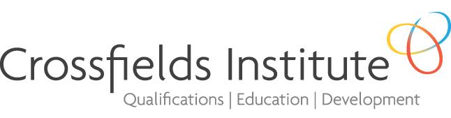 Crossfields Institute