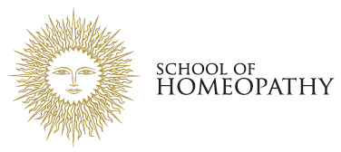 The School of Homeopathy