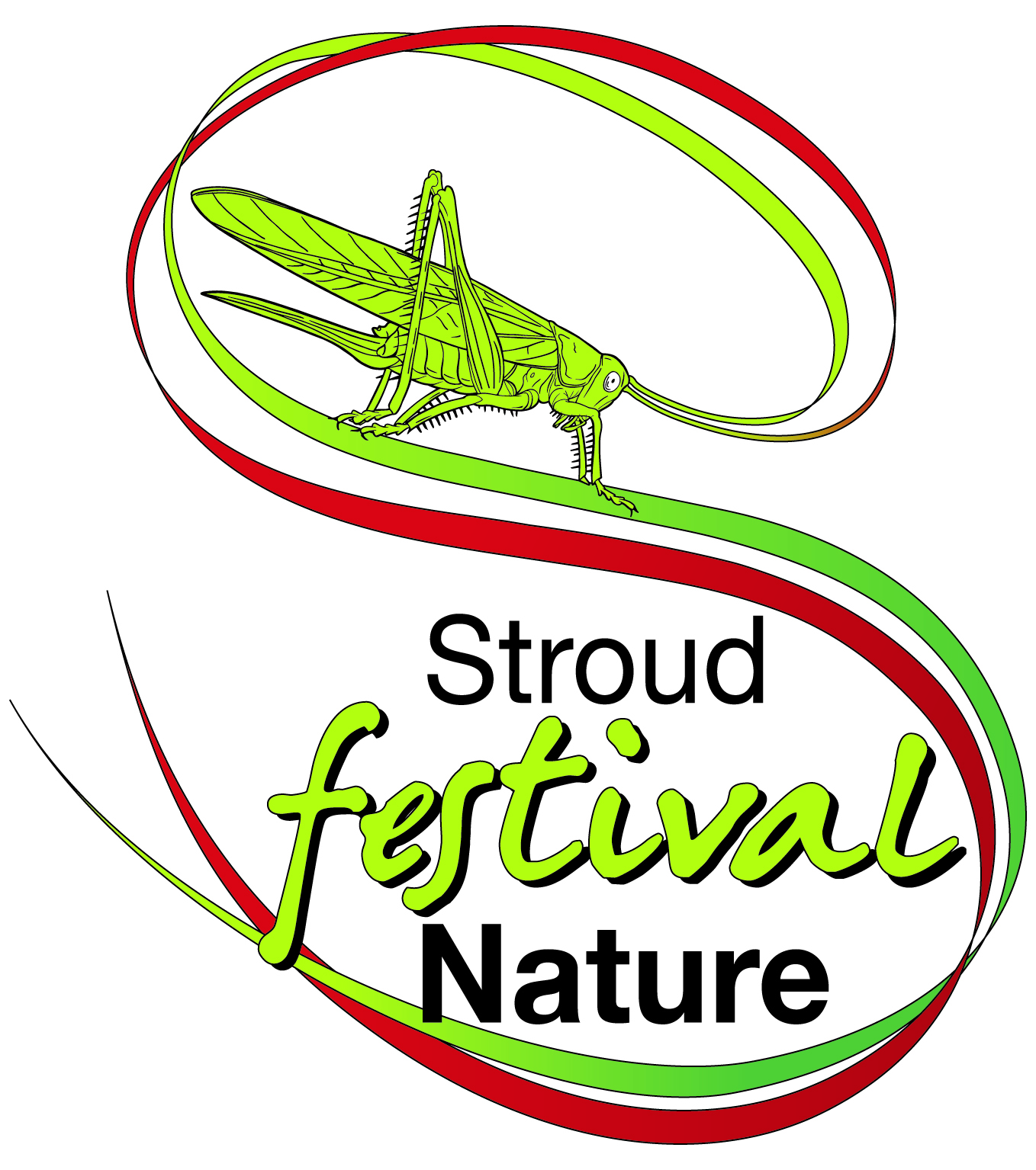 Stroud Festival of Nature