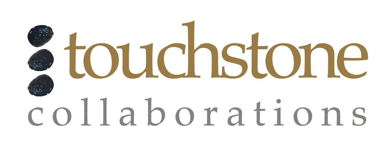 Touchstone Collaborations