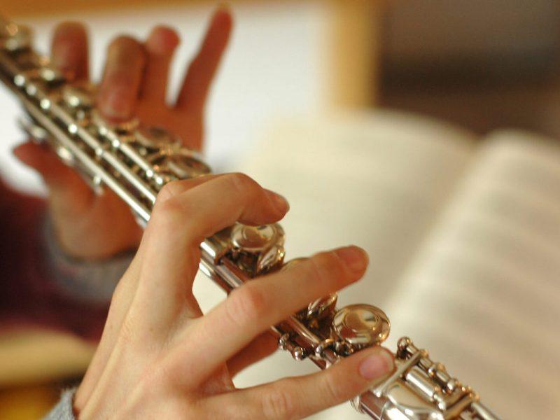 Keynote_Wind_Quintets