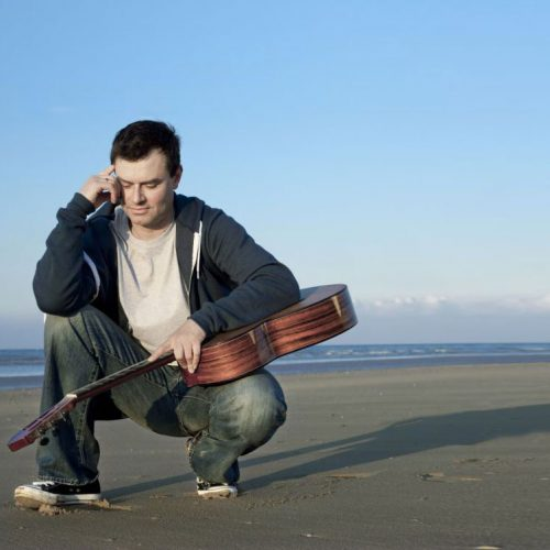 Classical Guitar Masterclass Hawkwood Craig Ogden