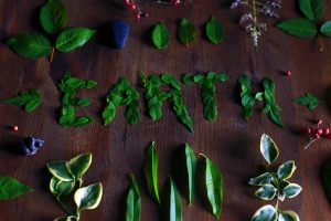 Sacred Earth - Tanis Helliwell (1)