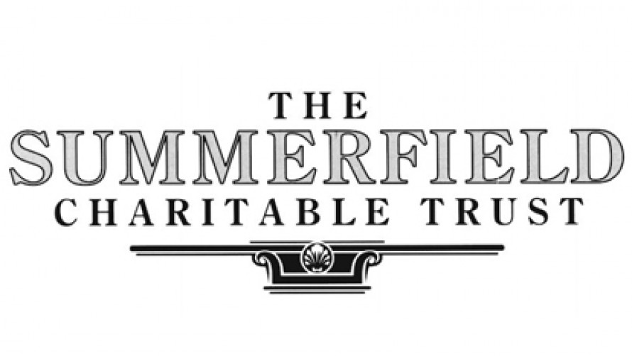 Summerfield Trust