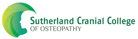 Sutherland Cranial College of Osteopathy