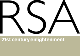 The Royal Society of Arts