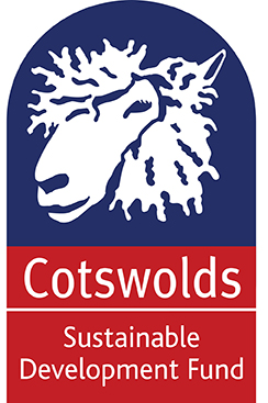 Cotswolds Sustainable Development Fund