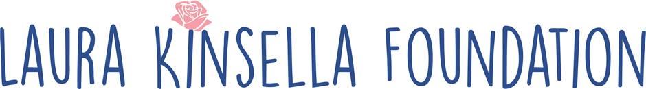 Laura Kinsella Foundation