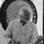 19-448 Gong Mastery Aidan McIntyre