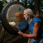 20-299 - Gong Master Training -Don Conreaux
