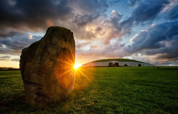 20-491 Gifts of Celts Artwork