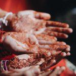 20-365 Indian & Abrahamic Spiritual Teachings 2