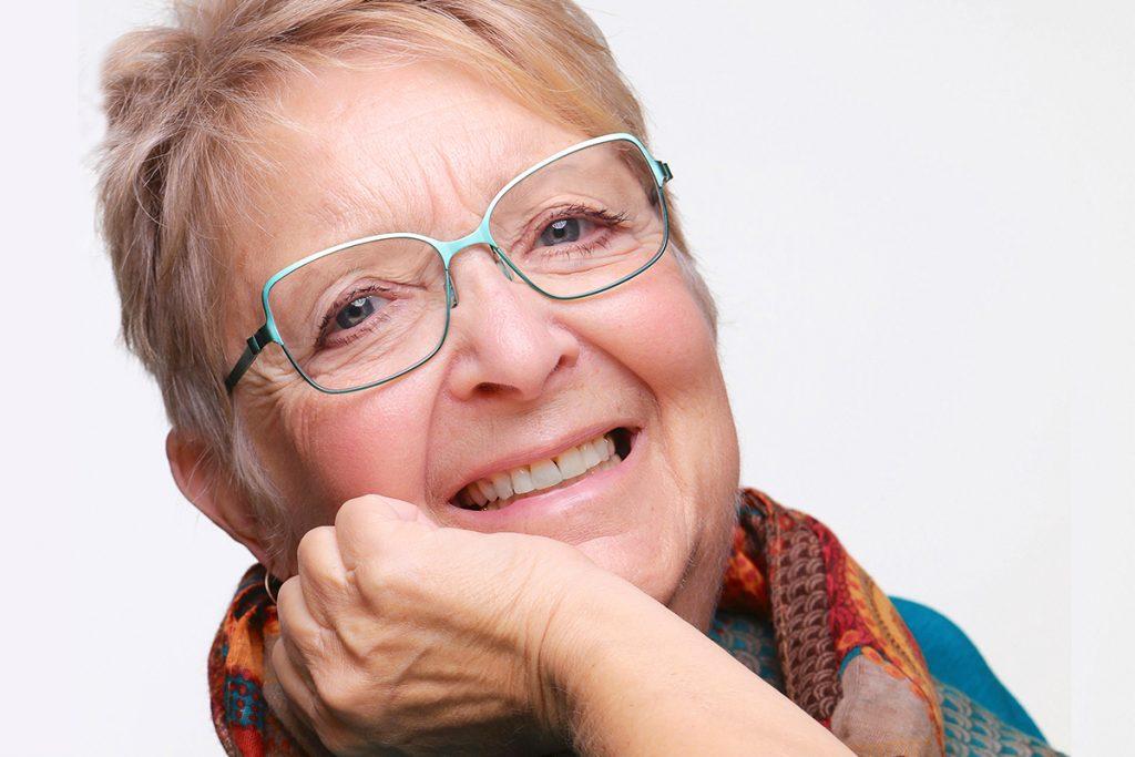 Felice Rhiannon Awakening the Sage Within Sageing International