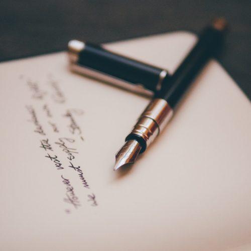 Writers Clinic Membership Tessa Harris Hawkwood