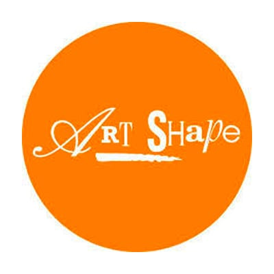 Art Shape