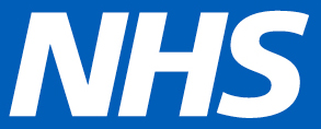 the NHS in England