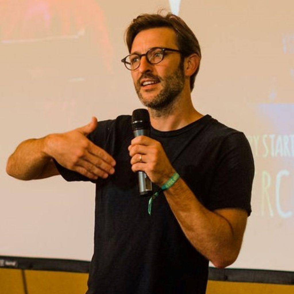 Alex Lambie Open Narratives and Futures Literacy headshot 400KB