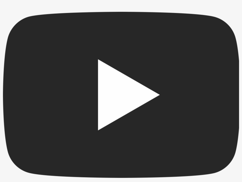 youtube play logo