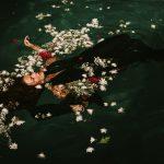 The Uncanny Landscape - Justin Hopper - 21-X251