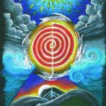 21-491 - Healing the Faery Accord - Caitlín Matthews, John Matthews and Wil Kinghan