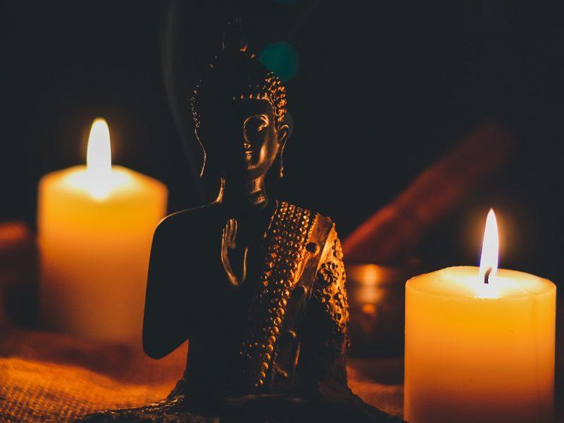 Sam May Mindful New Year 22-012