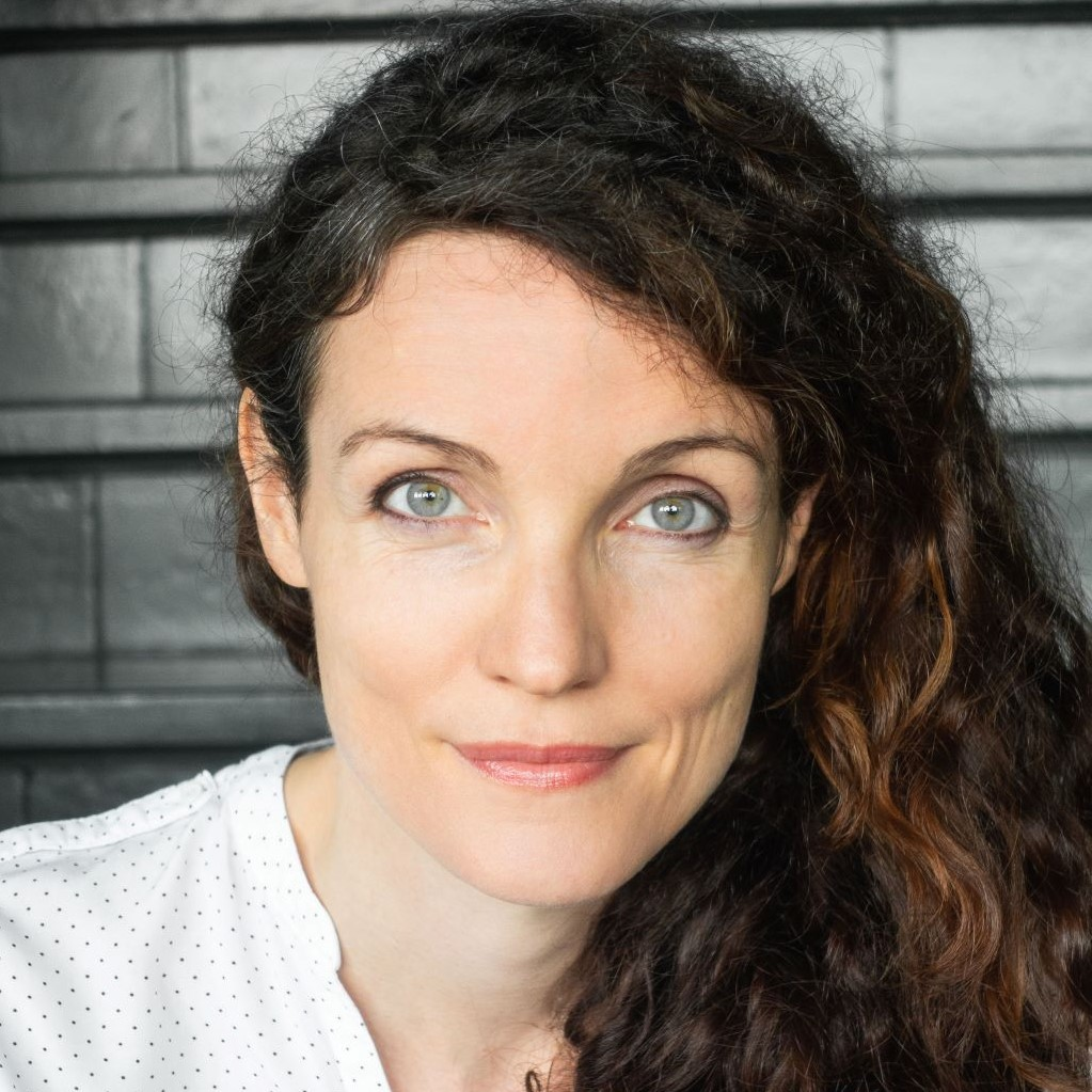Laureline Simon