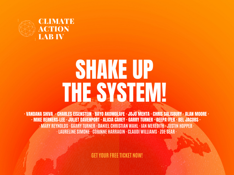 Website Cover Image for Event CLIMATE ACTION LAB IV (1420 x 1080 px) (1)