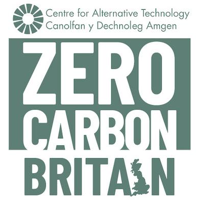 Centre for Alternative Technology CAT ZCB