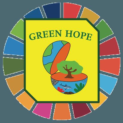 Green Hope Foundation