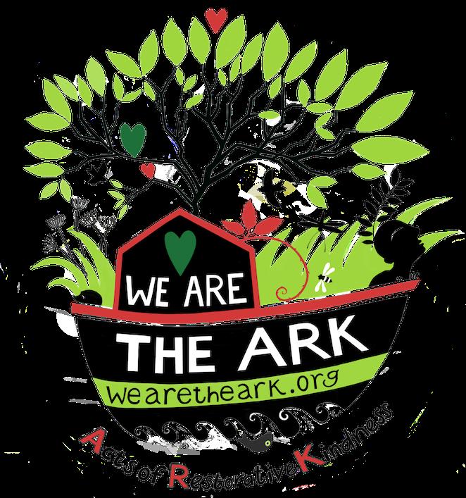 ark_logo_transp_2