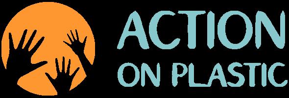 Action on Plastic Claudi Williams