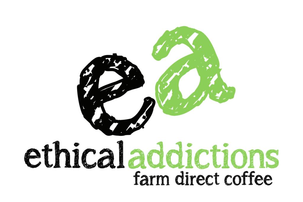 ethical_addictions_new_logo