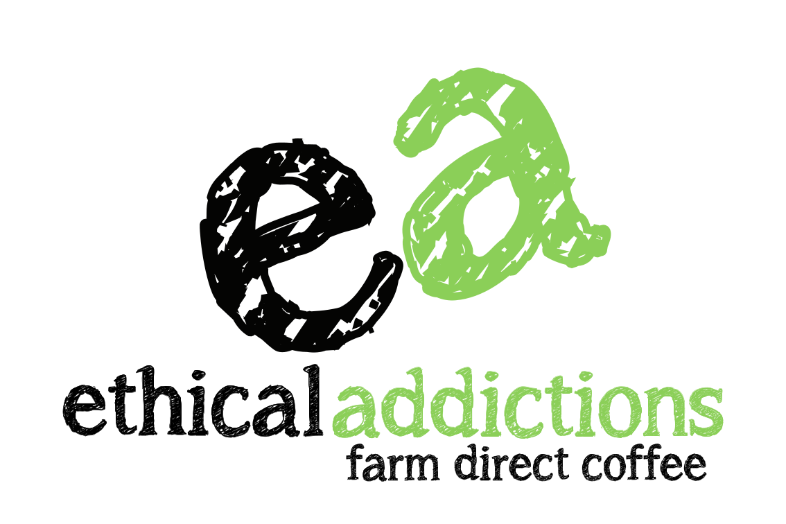 Ethical Addictions