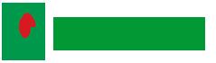 navdanya-logo