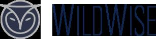 wildwise-logo